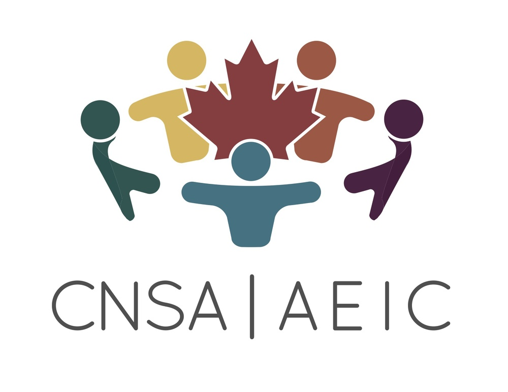 CNSA Logo for web.jpg
