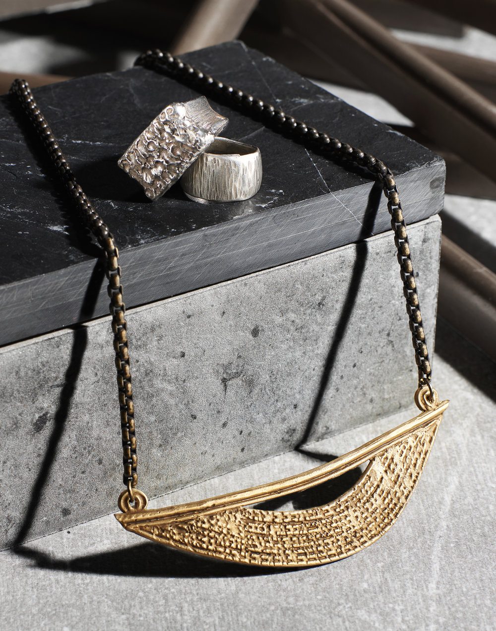 HawklyRings&Necklace.jpg