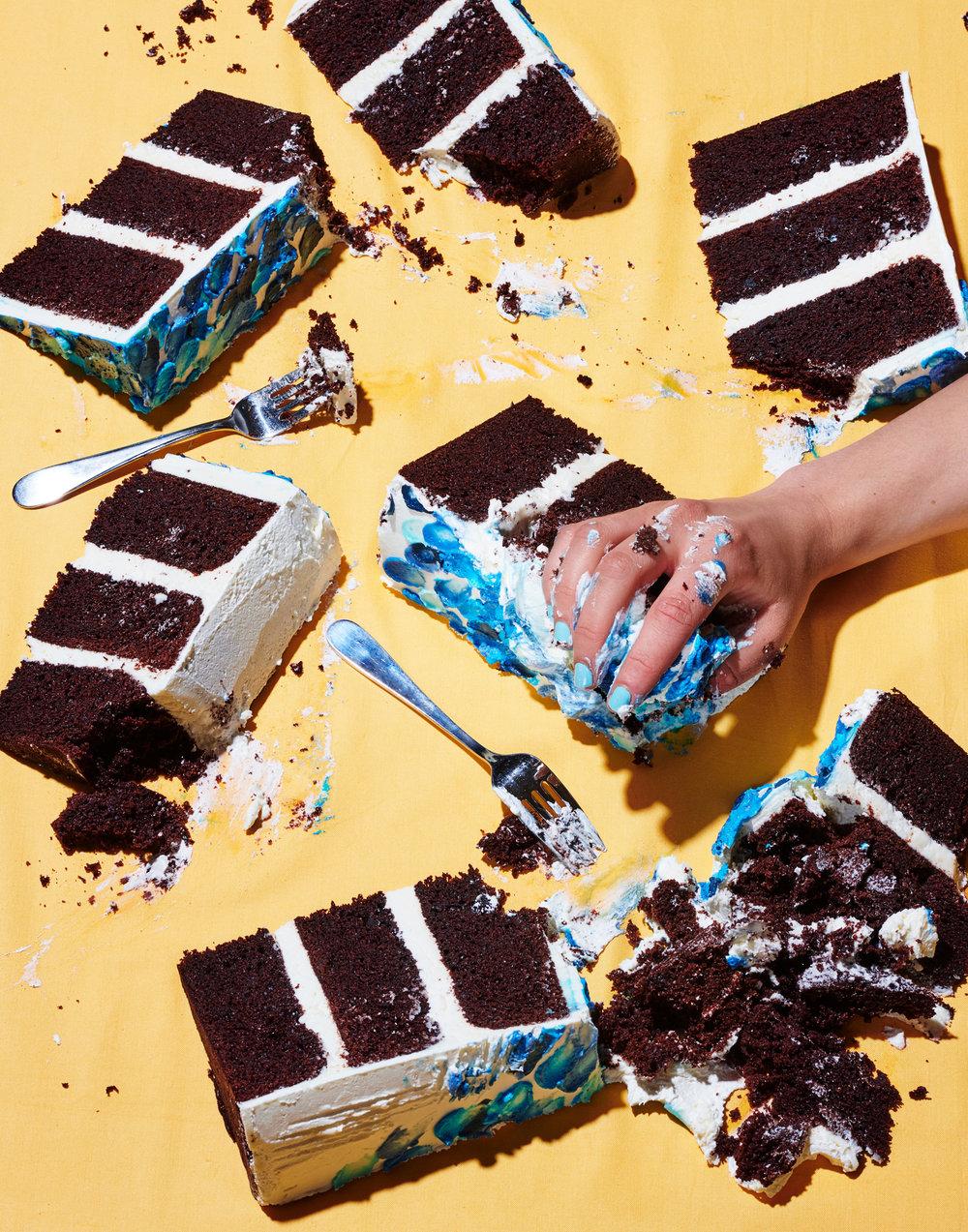 05142018_SweetStuff_CakeHandHero (1).jpg