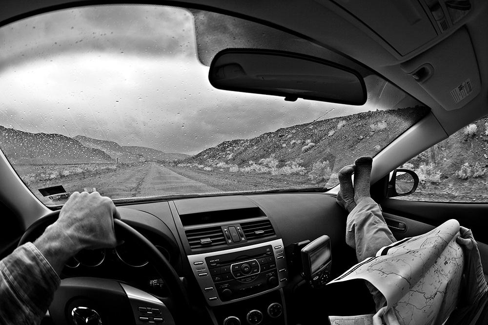 carMap.jpg