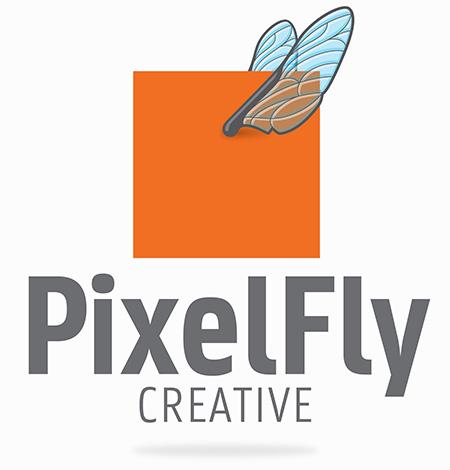 PixelFly logo-Light Gray.jpg