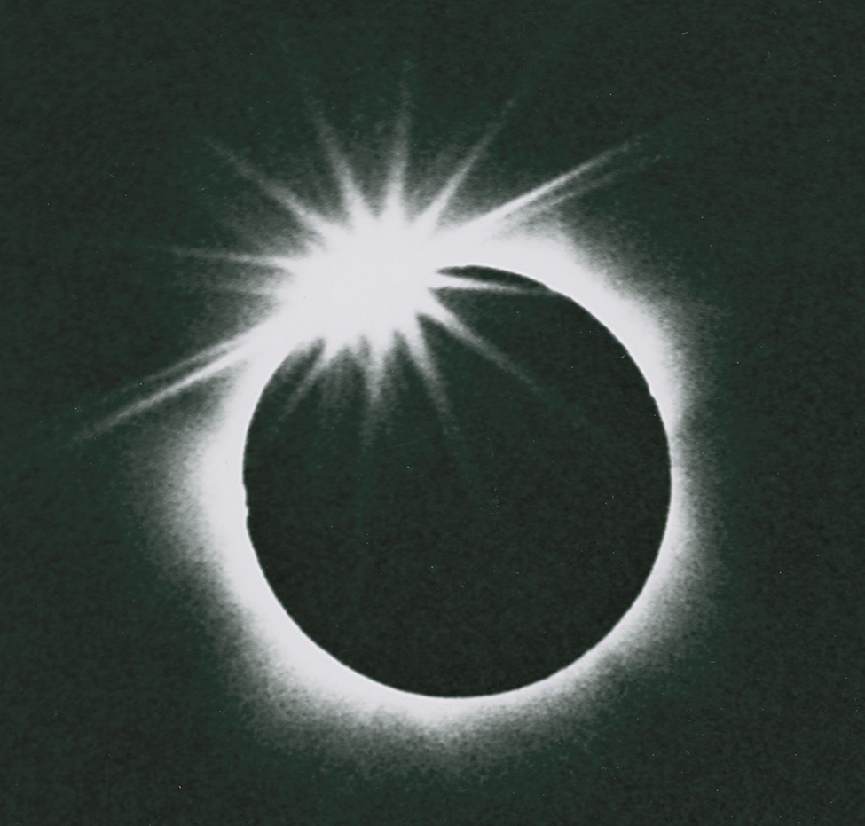 eclipse_diamond_ring.jpg