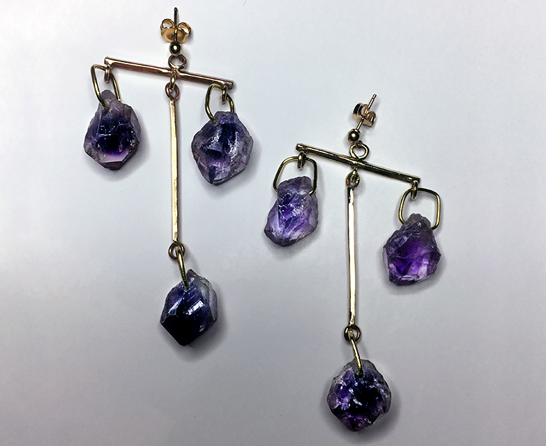 amethyst.earrings.jpg