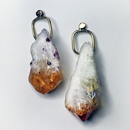 citrine.earrings.jpg