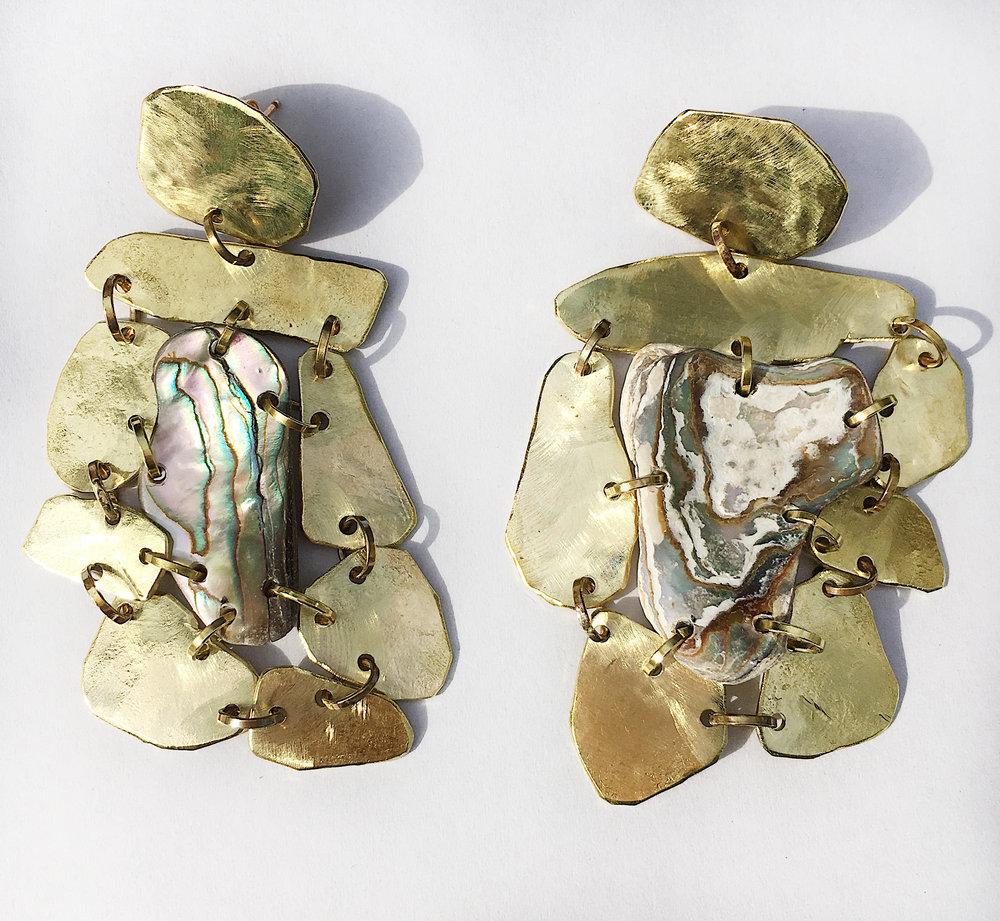 abalone.earrings.jpg