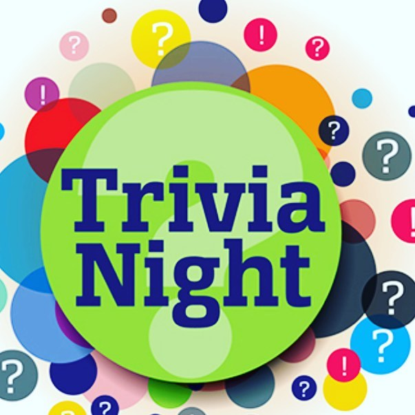 Trivia tonight starting at 8.30. Free to play, $50 gift cert for the winning team #trivia #uppereastside #newyork #mondaytrivia #manhattan #beer