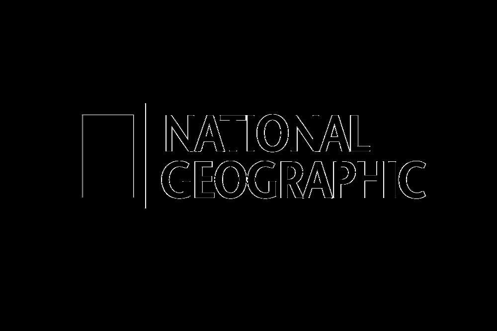 film-client-NatGeo.png
