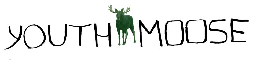 Youth Moose