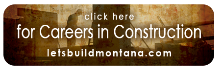 MCA site WD banner.png