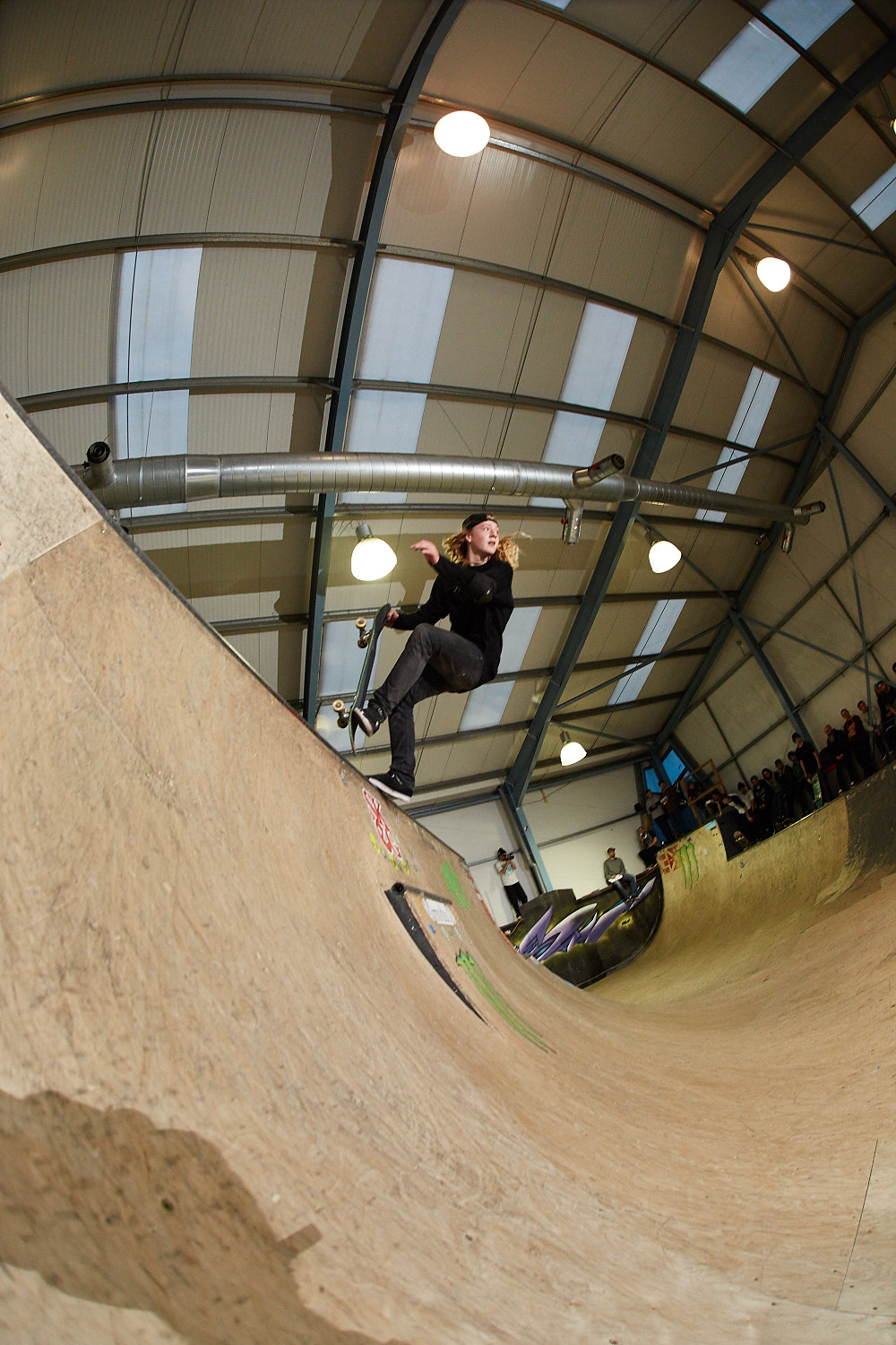 Mini Ramp Champs 20 1 1.jpg