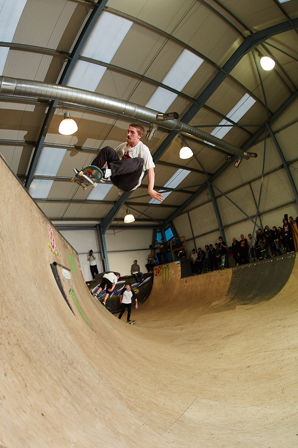 Mini Ramp Champs 20.jpg