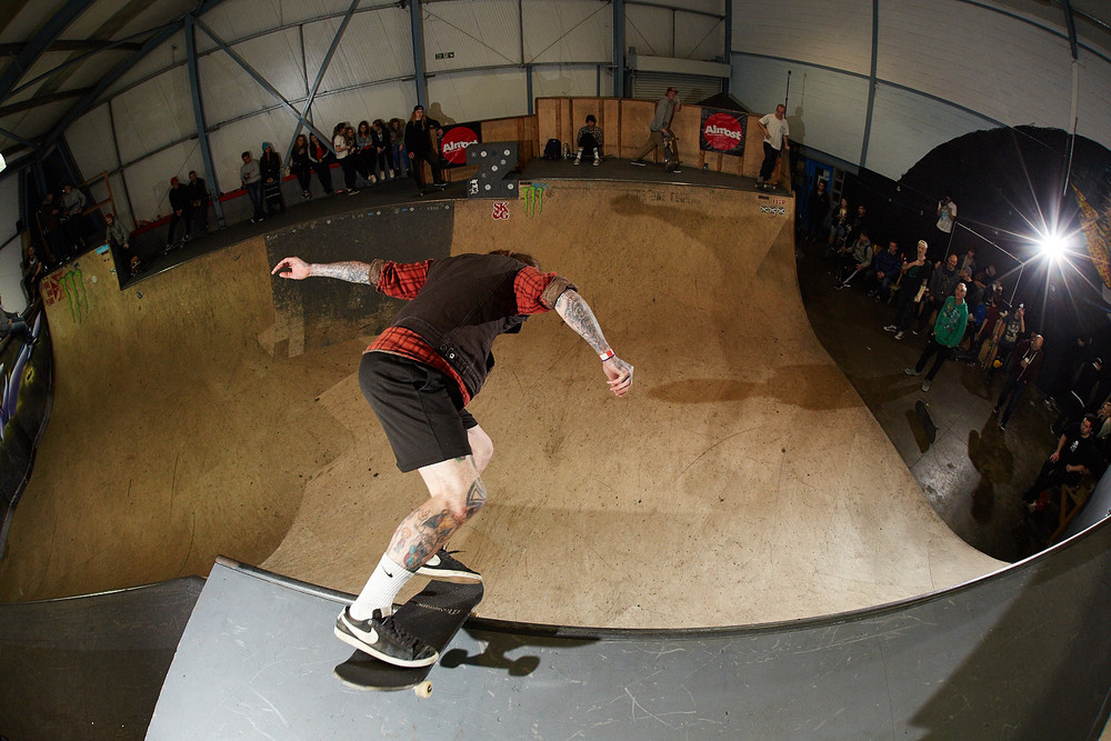 Mini Ramp Champs 33.jpg