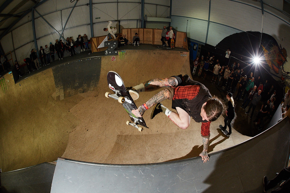 Mini Ramp Champs 50.jpg