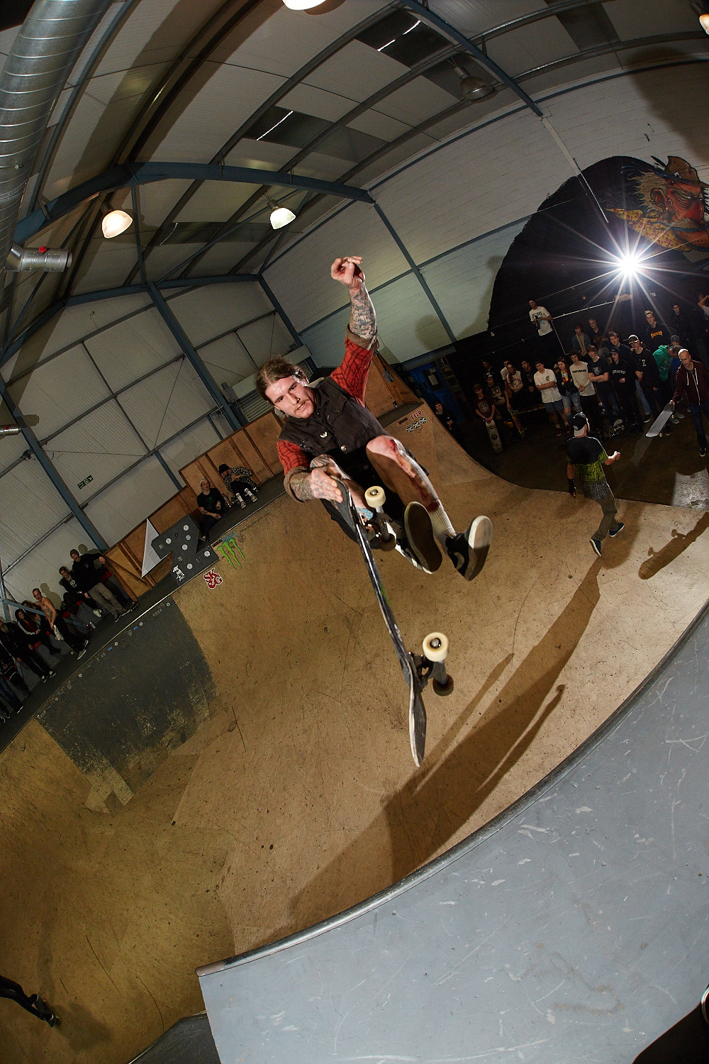 Mini Ramp Champs 58.jpg