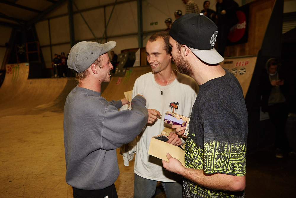 Mini Ramp Champs 60.jpg