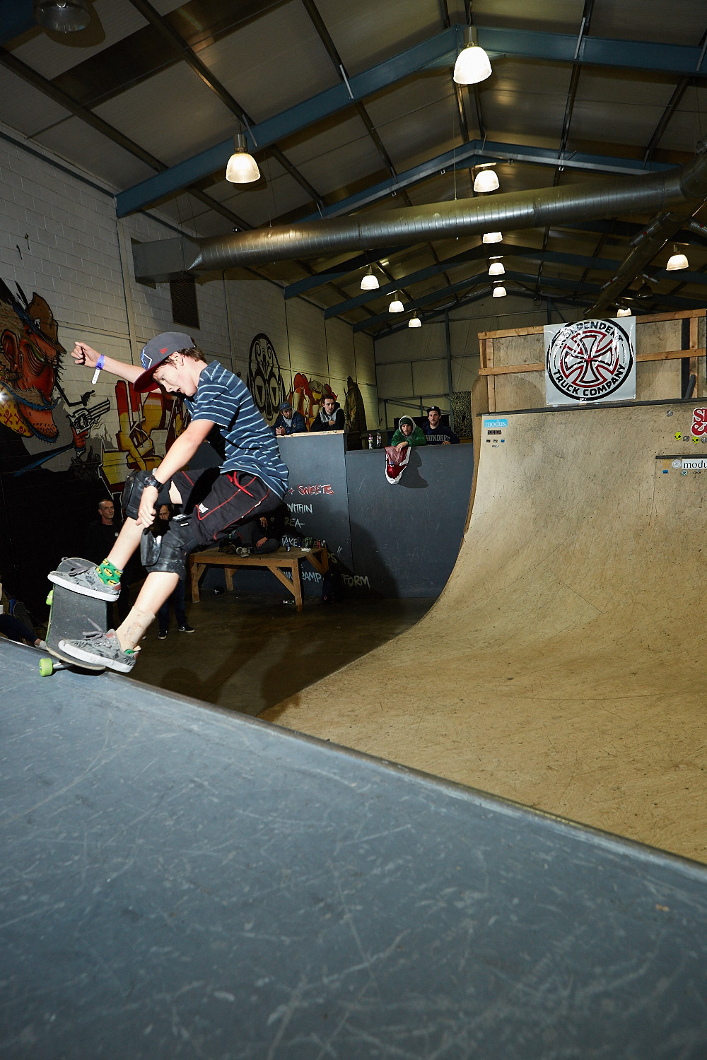 Mini Ramp Champs 87.jpg