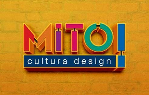 mitoculturadesign