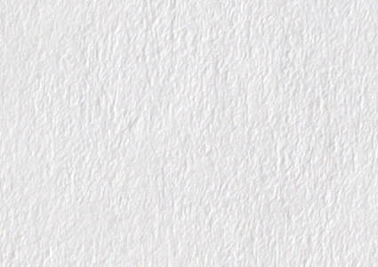 texturapapel