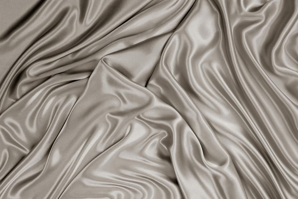Você consegue identificar o que essas 4 texturas representam?