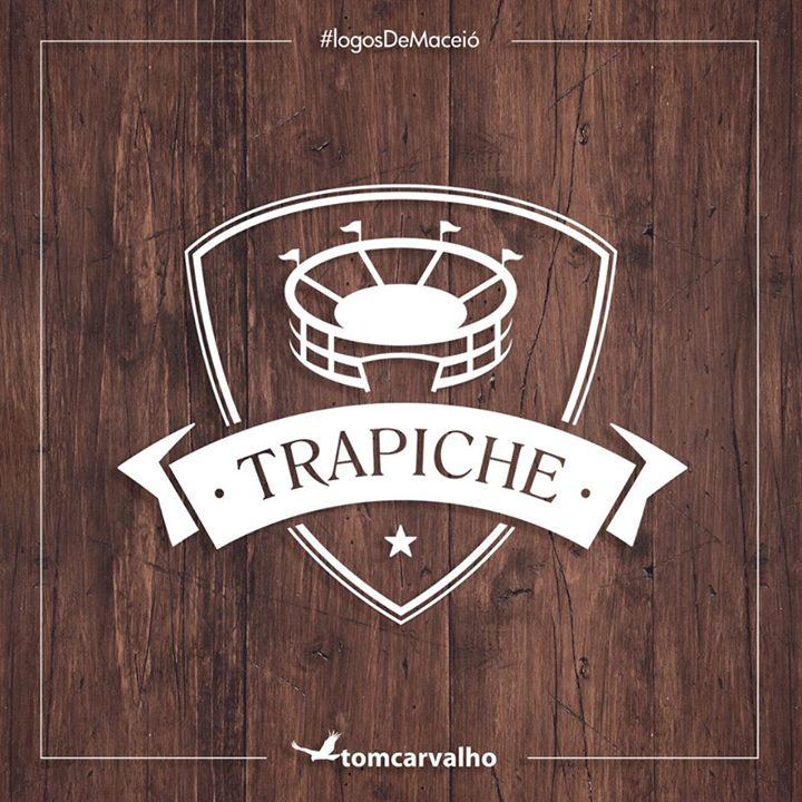 Trapiche, onde está o Estádio Rei Pelé