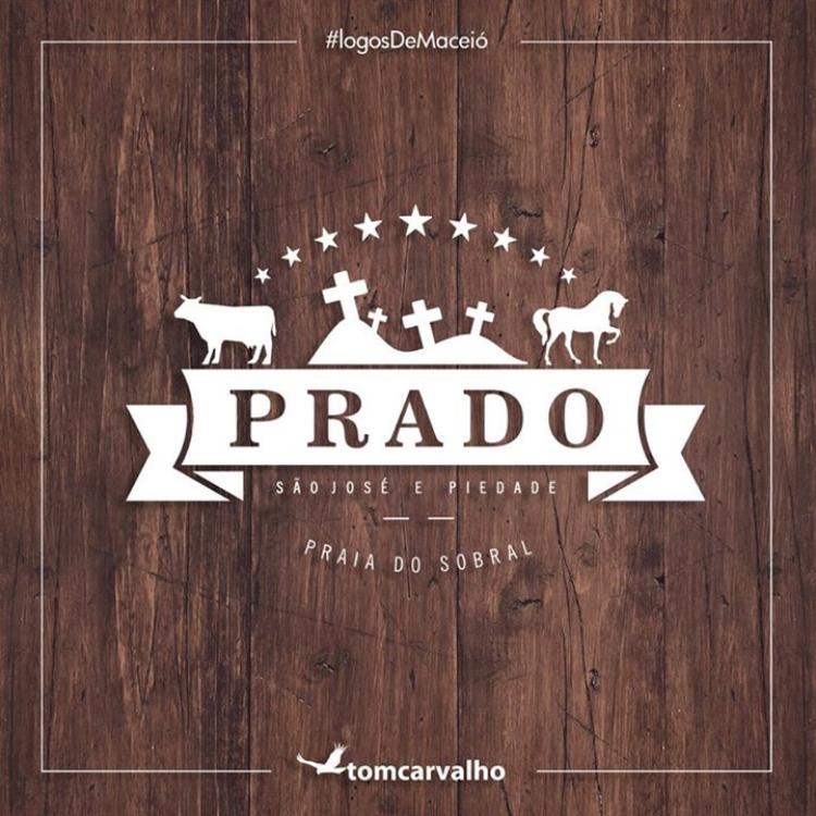 O bairro do Prado é um dos mais tradicionais de Maceió, onde nasci e cresci