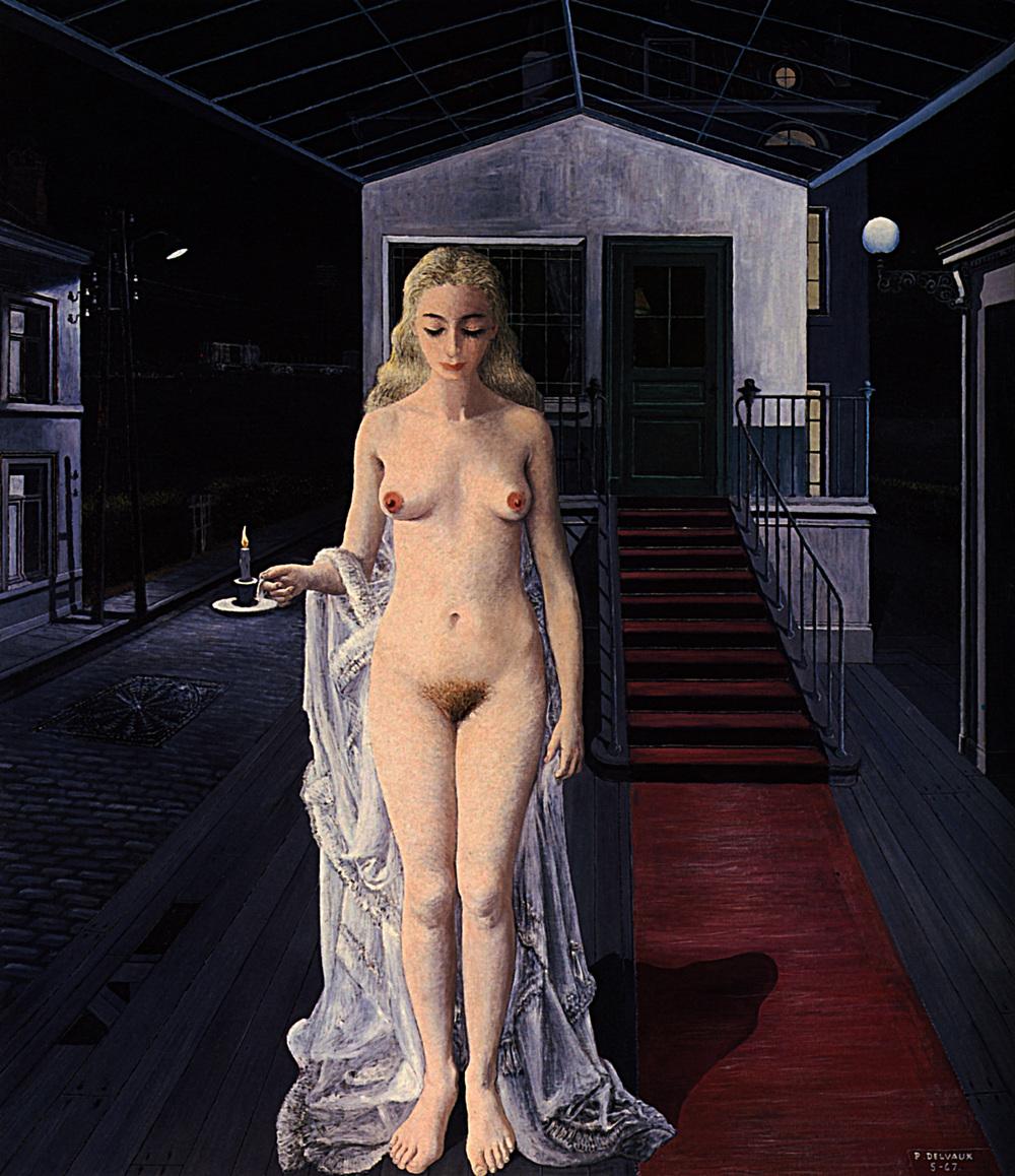 Chrysis (1967)