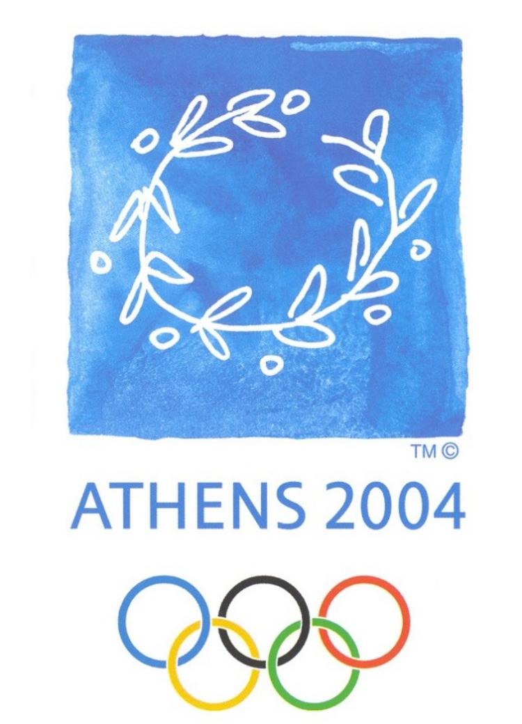 2004 - Atenas (Grécia)