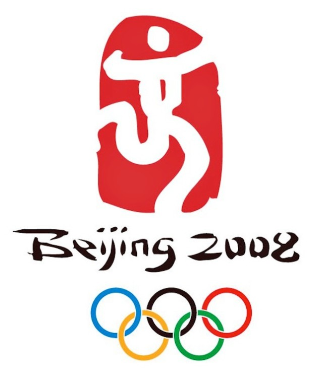 2008 - Pequim (China)