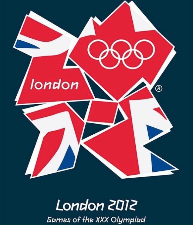 2012 - Londres (Reino Unido)