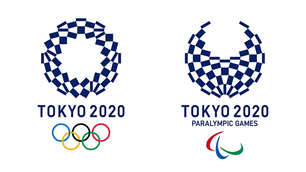 2020 - Tóquio, no Japão, será novamente sede das Olimpíadas. Embora ainda não haja um cartaz oficial, os logos das Olimpíadas e das Paraolimpíadas já foram divulgados