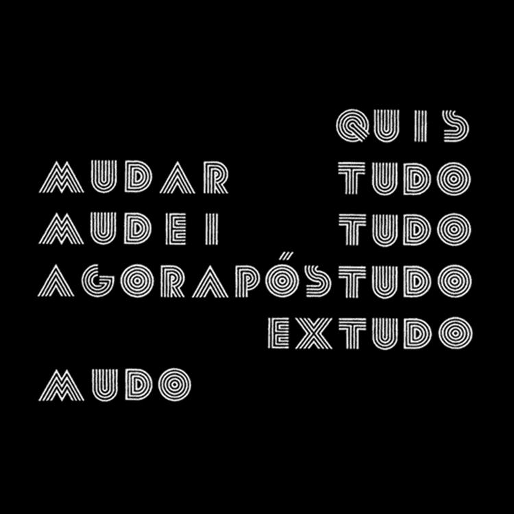 Pós-Tudo - Augusto de Campos