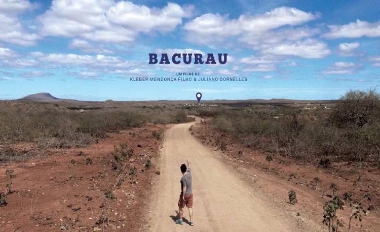 Produção do filme  'Bacurau'  vai selecionar atrizes e atores do Nordeste