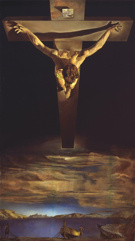 Cristo de São João da Cruz.jpg
