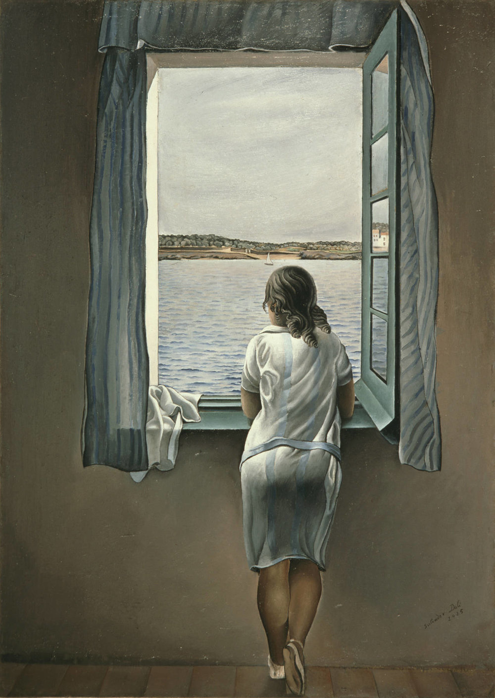 mulher em uma janela.jpg
