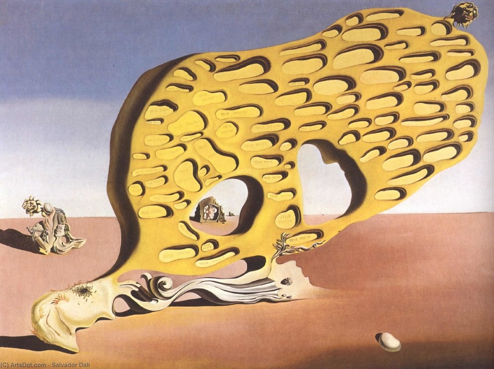 Salvador_dali-the_enigma_of_desire_my_mother_1929.Jpg
