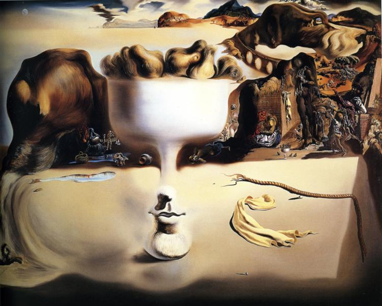 Salvador-Dali-Apparition-of-Face-and-Fruit-Dish-on-a-Beach.-1938.-Oil-on-canvas.-114.5-x-143.8-cm.jpg