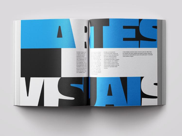 No livro há uma editoria específica sobre as artes visuais em Alagoas