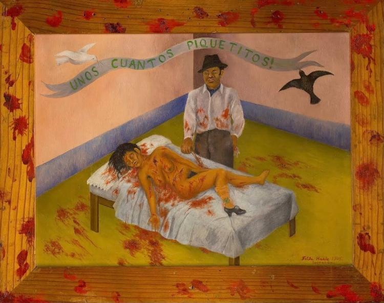 10 - 'Umas Facadinhas de Nada' (1935)