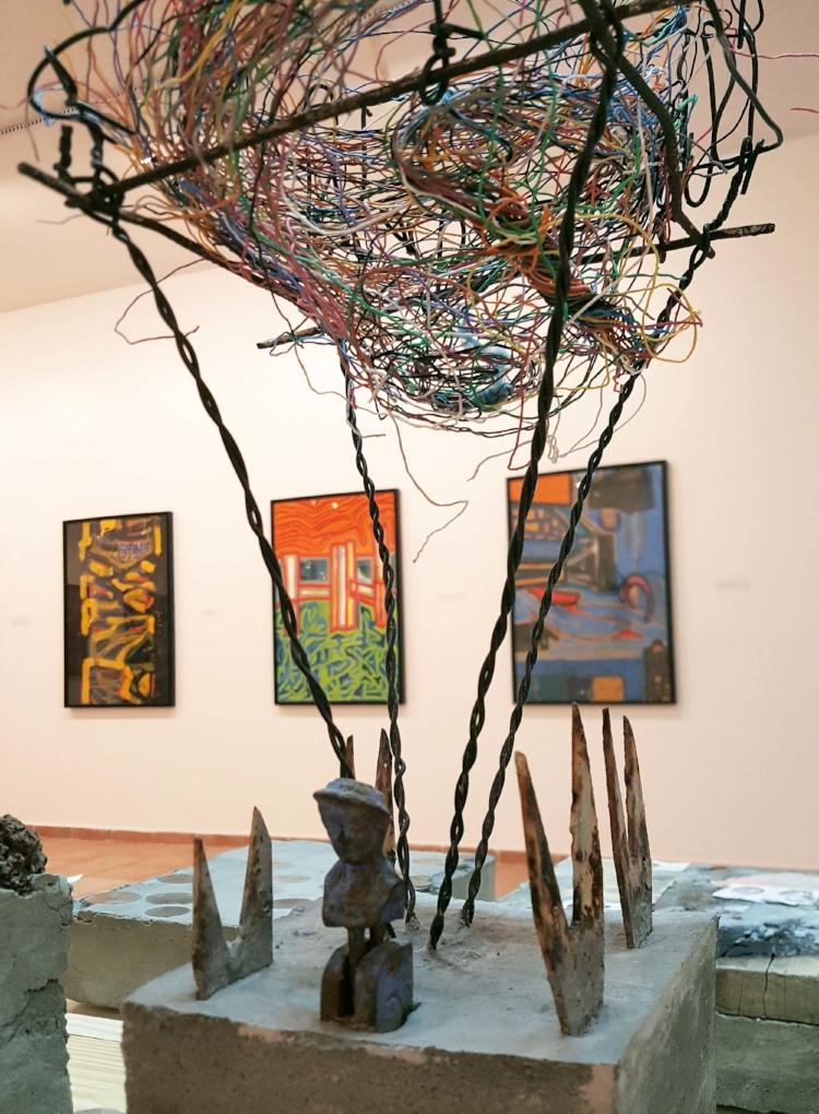 galeria conviv'art