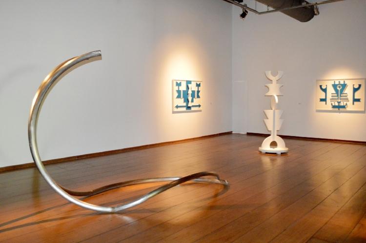 escultores brasileiros mam-ba