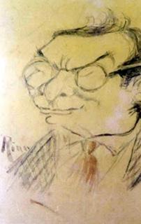 Café Filho, ex-presidente do Brasil