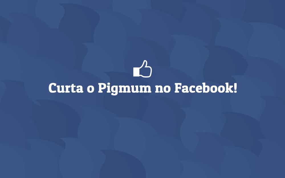 Curta o Pigmum no Facebook - Imagem para blog - JPEG.jpg