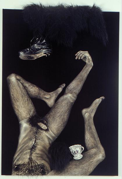 29 - 'Sem título' (1997)