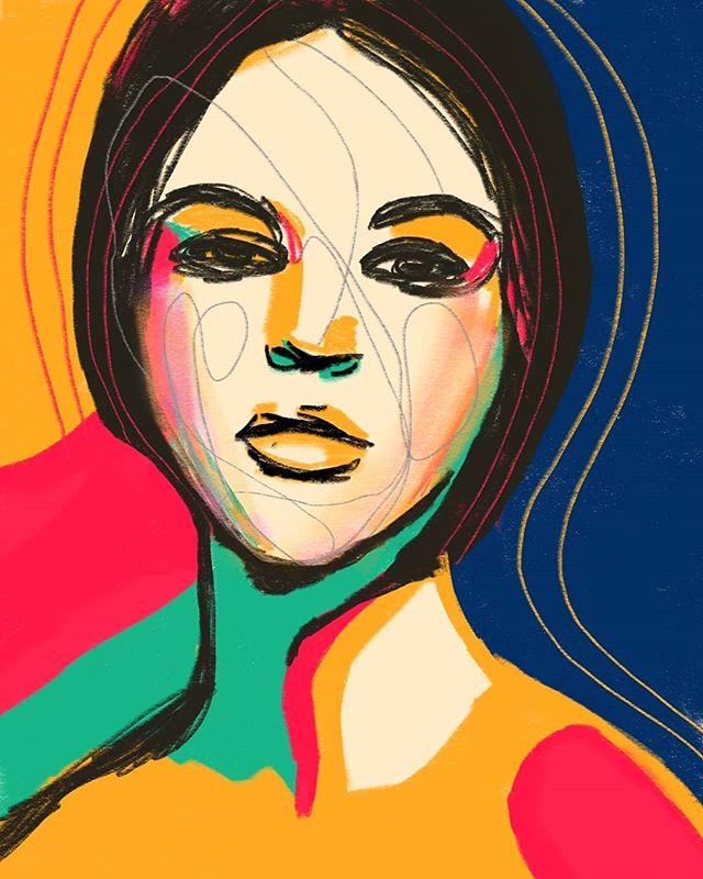 A dica do feriado vai pra quem tá em Fortaleza! O artista cearense @jucamaximoart está em cartaz com sua primeira exposição na cidade, após mostrar seus trabalhos em países como Áustria, Alemanha, Canadá, Japão e Paquistão. São 17 pinturas com retratos de gente que o artista, silenciosamente, observou nas ruas, em seu cotidiano, transformando rostos em traços, cores e texturas. ⠀⠀⠀⠀⠀⠀⠀ A mostra fica em exibição até 16 de novembro no restaurante @sotao.moleskine e foi um dos destaques do nosso giro cultural de outubro pelas exposições do Nordeste. Cinco delas continuam abertas ainda em novembro. Vale a pena conferir a matéria completa. Link na bio.😉 ⠀⠀⠀⠀⠀⠀⠀ #jucamaximo #artesvisuais #exposicao #exposicaodearte #retrato #pintura
