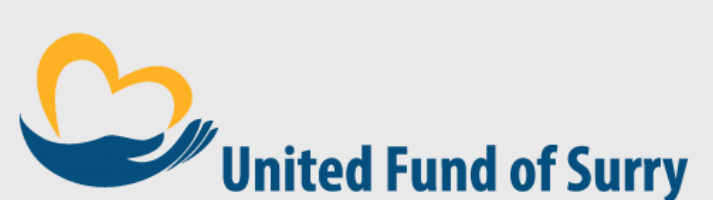 United Fund of Surry