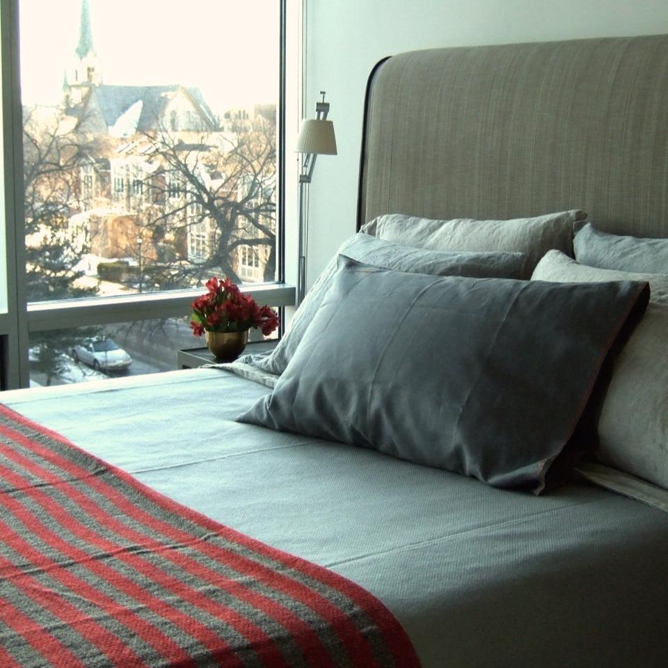 minneapolis high rise condominium