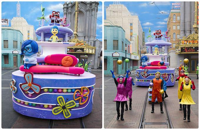 PhotoCredit: Disney