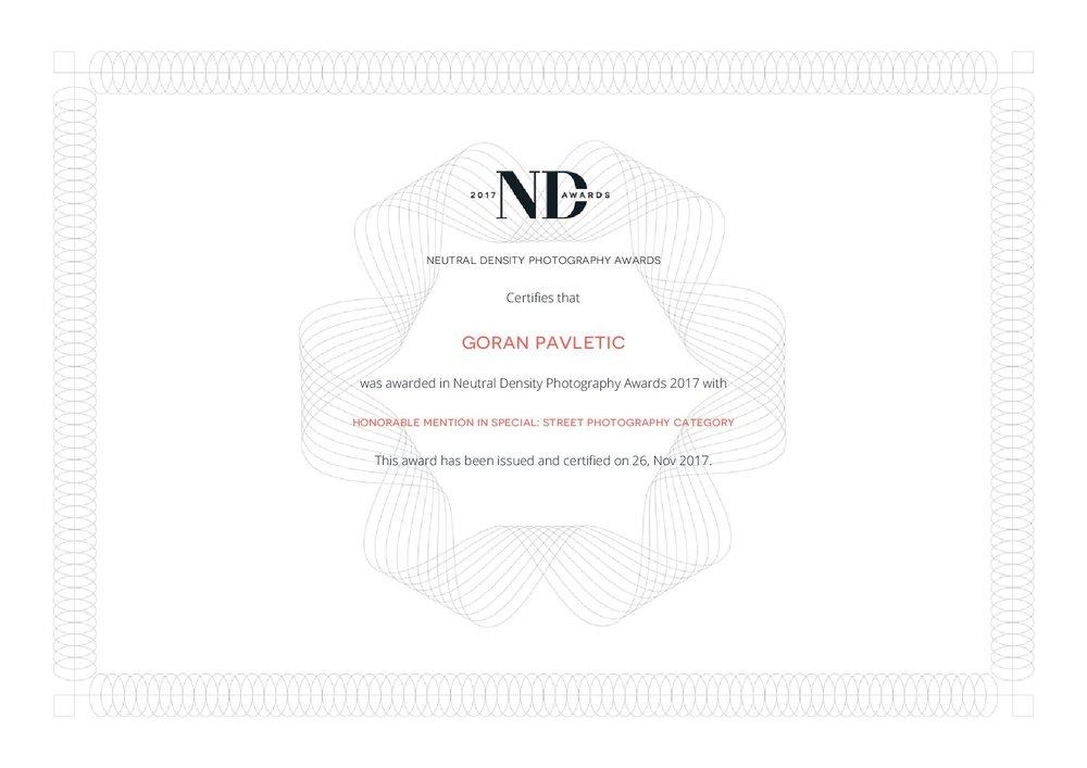 nd_certifcate_Goran_Pavletic-2-page-001.jpg