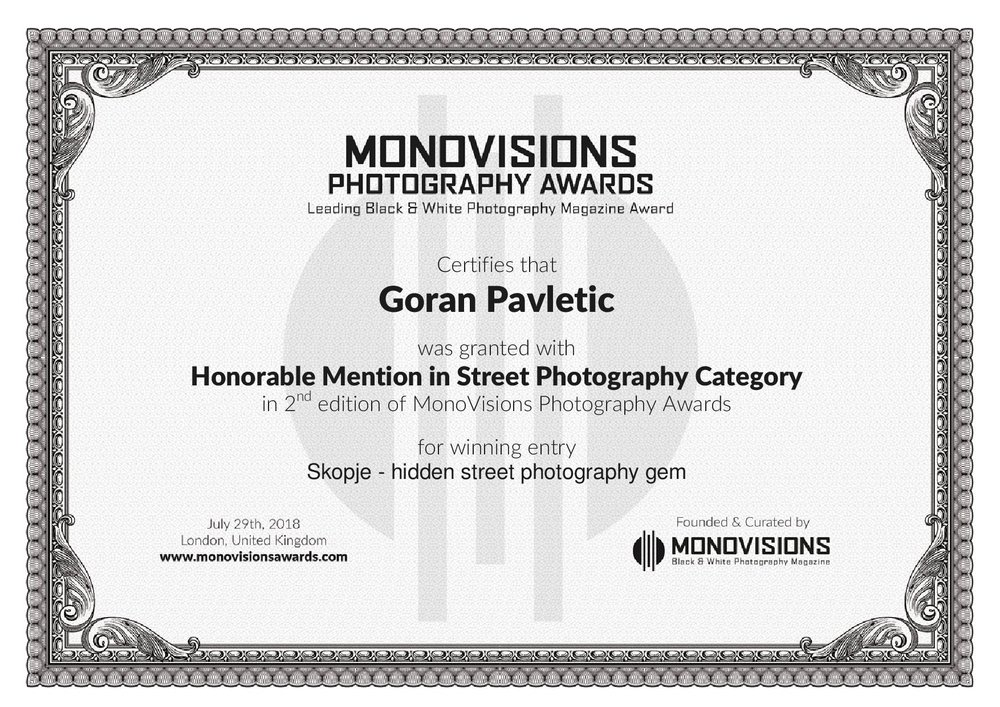 Monovisions_Certificate-2-page-001.jpg