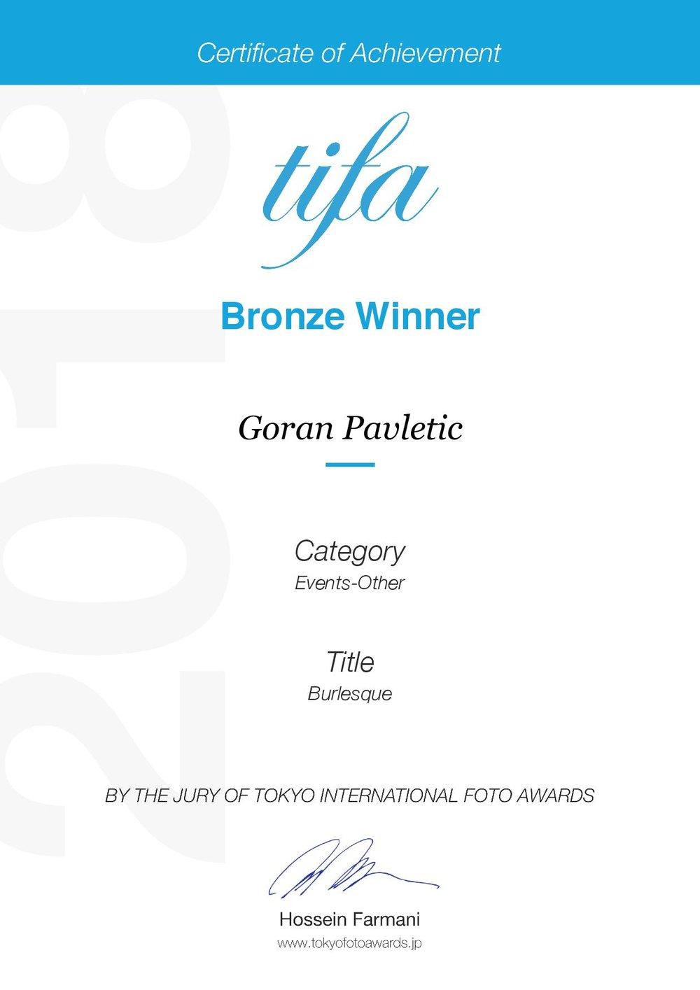 TIFA bronze-page-001.jpg